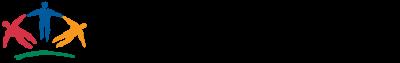 touchstone-logo