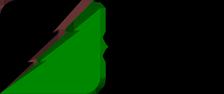 Hart Electric Mambership Coproration logo